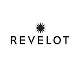 Revelot