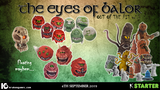 Out of the Pit 3: The Eyes of Balor thumbnail