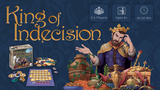 King of Indecision thumbnail