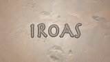 Iroas: A Fantasy Boardgame for 1-4 Players thumbnail