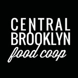 Central Brooklyn Food Coop
