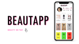 Click here to view Beautapp - beauty on tap