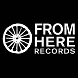 From Here Records