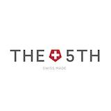 The 5TH SWISS