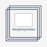 AmagSwag Games