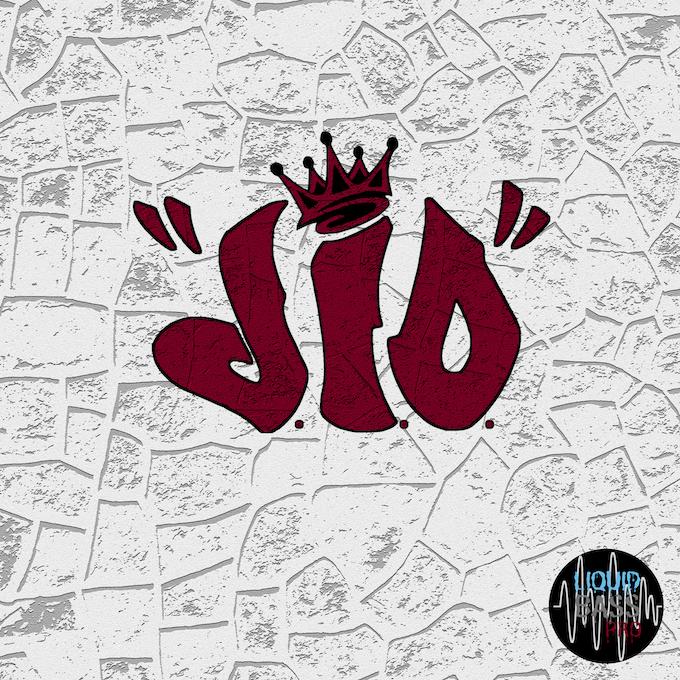 """J.I.O."" (Visual Album) - A Liquid Bass Production"