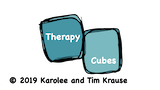 Therapy Cubes thumbnail
