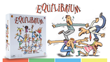 Equilibrium: The Game of Movement and Balance thumbnail