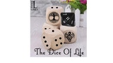 THE DICE OF LIFE a Double L Games Adventure thumbnail
