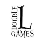 Double L Games by: David LLewellyn