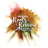 Roots Revival Fest