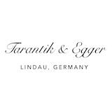Tarantik & Egger