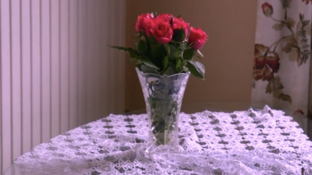 'The Horse': A True-Fiction Short Film project video thumbnail