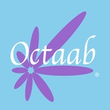 Octaab LLC