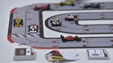Tuning Madness Formula car board game thumbnail