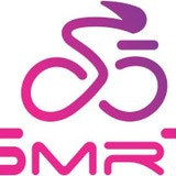 SmrT Hydration LLC