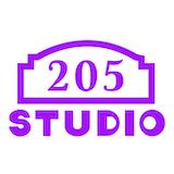 205 Studio