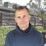 Göran Durgé