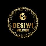 DESIWI WT