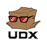UDX Interactive Inc.