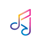 ProNotes Music