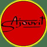 SAJOUVIT