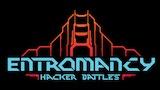 Entromancy: Hacker Battles thumbnail