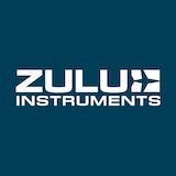 ZULU Instruments Inc.