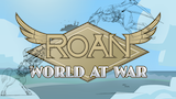 Roan: World at War thumbnail