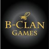B-Clan Games