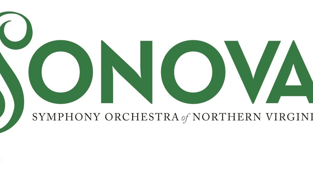 Project image for Symphony Orchestra of Northern Virginia presents EVITA