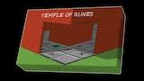 Temple of Runes thumbnail