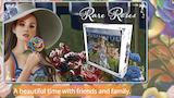 Rare Roses thumbnail