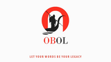 Click here to view Insuring your Legacy - In your own Words. The Obol App