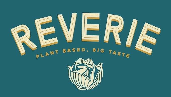 Reverie Cafe + Bar
