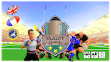 Rugby Champion Card game thumbnail