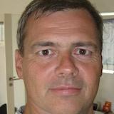 Jean Paul Koelbl