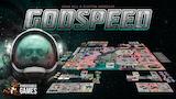 Godspeed thumbnail