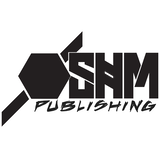 SHM Publishing