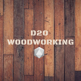 D20 Woodworking