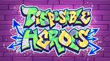 Disposable Heroes thumbnail