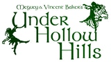 Under Hollow Hills thumbnail