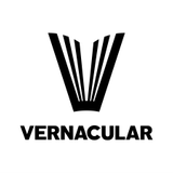 VernacularBooksLLC