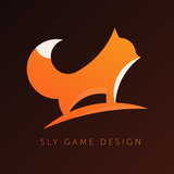 Sly Game Design