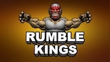 Rumble Kings thumbnail
