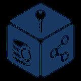 Privatebox Inc