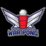 War Pong, LLC