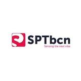 SPTBCN