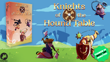 Knights Of The Hound Table by We Ride Games thumbnail