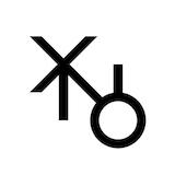 XNO LLC